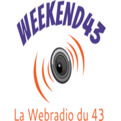 Ecouter Weekend43