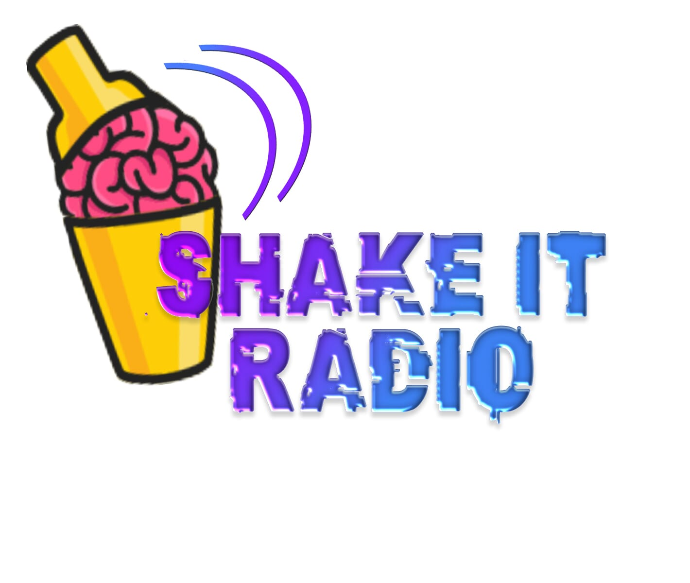 Ecouter Shake It Radio