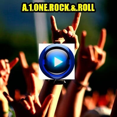 Ecouter A 1 One Rock