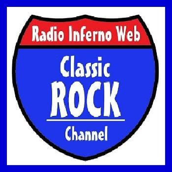 Ecouter Riw Classic Rock Channel