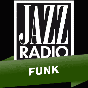 Listen to Jazz Radio Funk