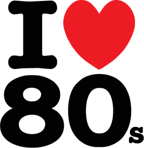 Ecouter Radio Music80s Stereo