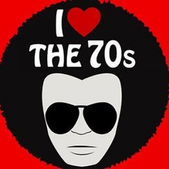 Ecouter Best Of The 70's