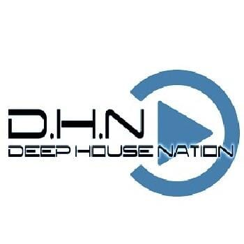 Ecouter Deep House Nation