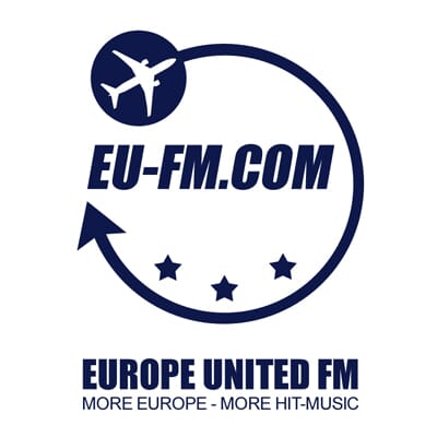 Ecouter Europe United Fm