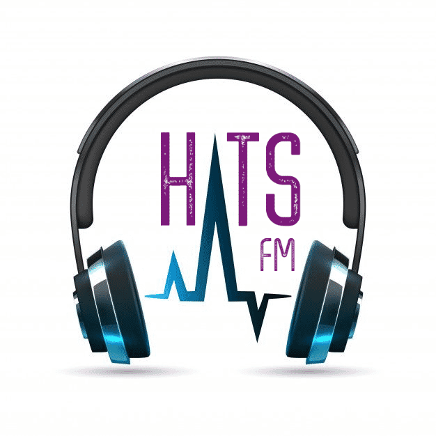 Ecouter Hits Fm (update Logo)