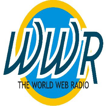 Ecouter Wwr World Web Radio