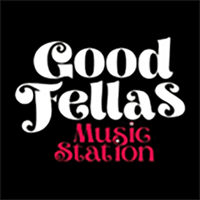 Ecouter Goodfellas Music Station
