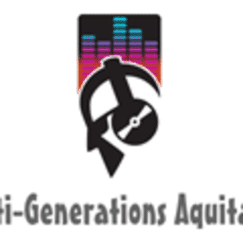 Ecouter Multi Generations Aquitaine (mga)