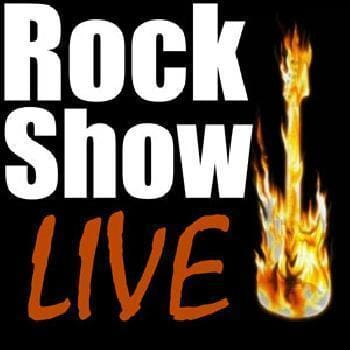 Ecouter Rock Show Live