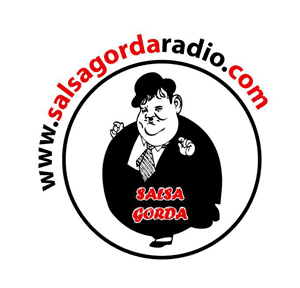 Listen to Salsagordaradio