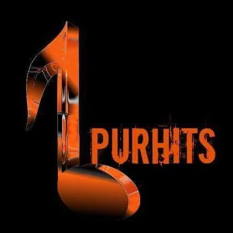 Ecouter Purhits