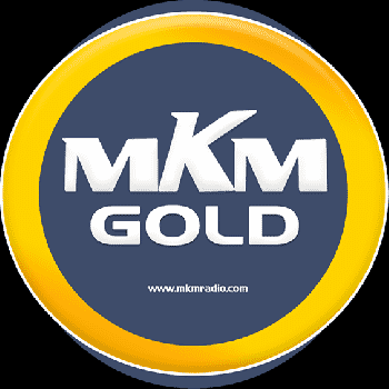 Ecouter Mkm Gold