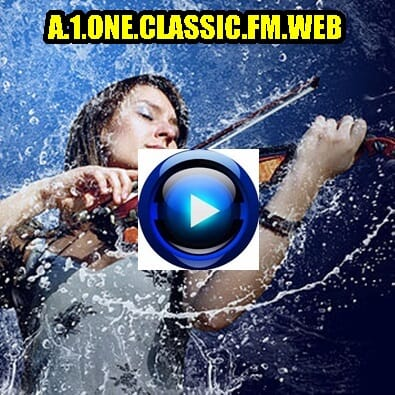 Ecouter A 1 One Classic Fm Web