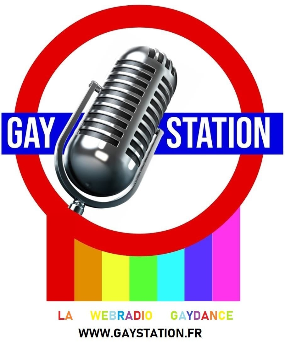 Ecouter Gaystation
