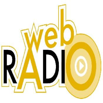Listen to La Web Radio