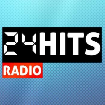 Listen to 24hits Radio