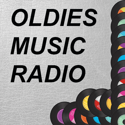 Ecouter Oldies Music 4 Ever Radio