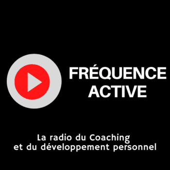 Ecouter Frequence Active