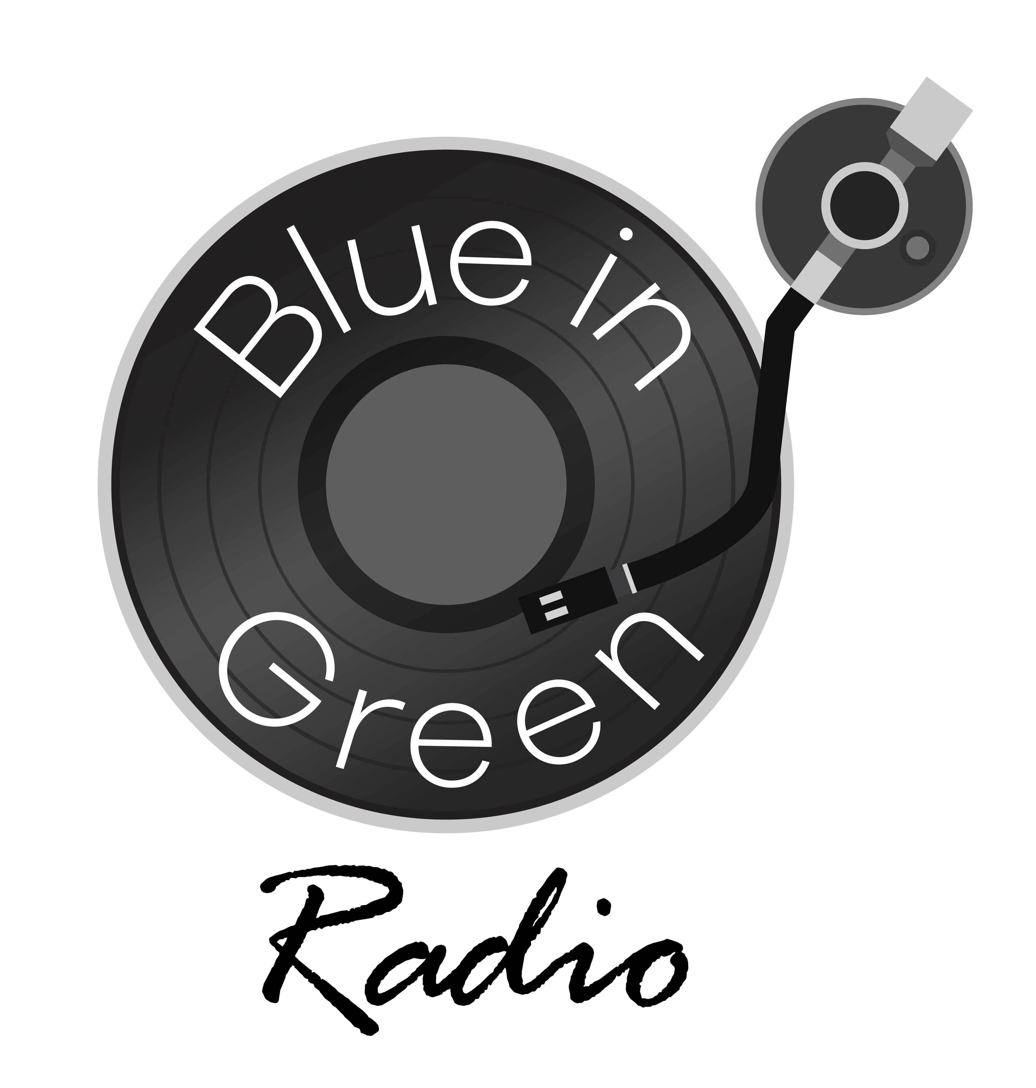 Listen to Blue-in-green:radio