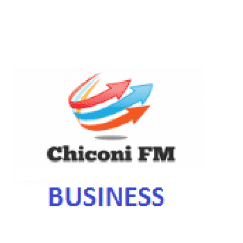 Ecouter Chiconi Fm Busness