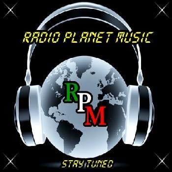 Ecouter Radio Planet Music