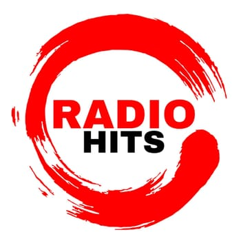 Ecouter Radio Hits France