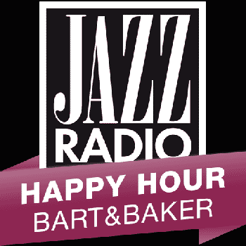 Ecouter Jazz Radio Happy Hour