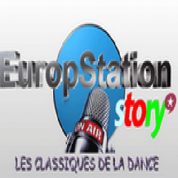 Listen to Europstation Story