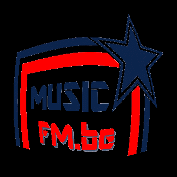Listen to Music Fm.be