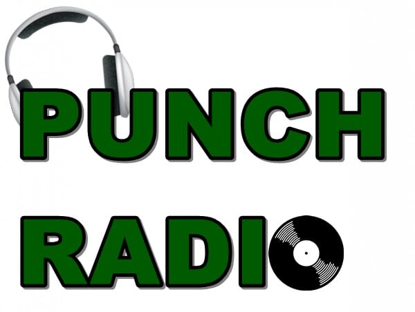 Ecouter Punch Radio