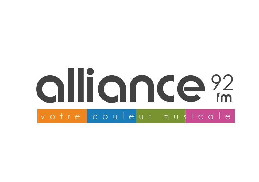 Listen to Alliance 92 Fm
