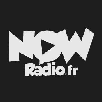 Escuchar Now Radio France