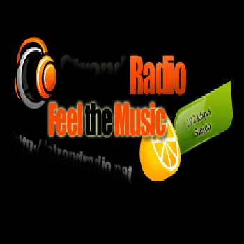 Ecouter [a]a1- Strandradio Feel The Music