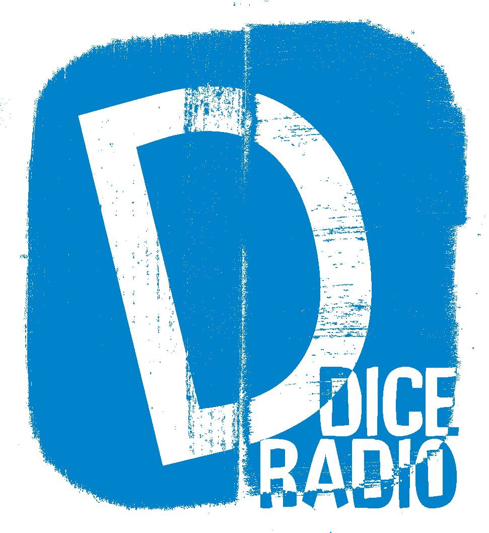 Listen to Dice Radio