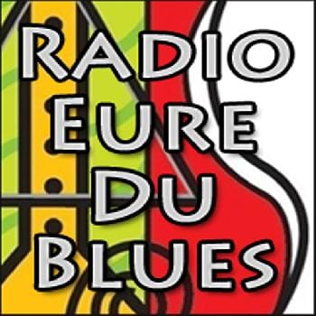 Ecouter Radio Eure Du Blues