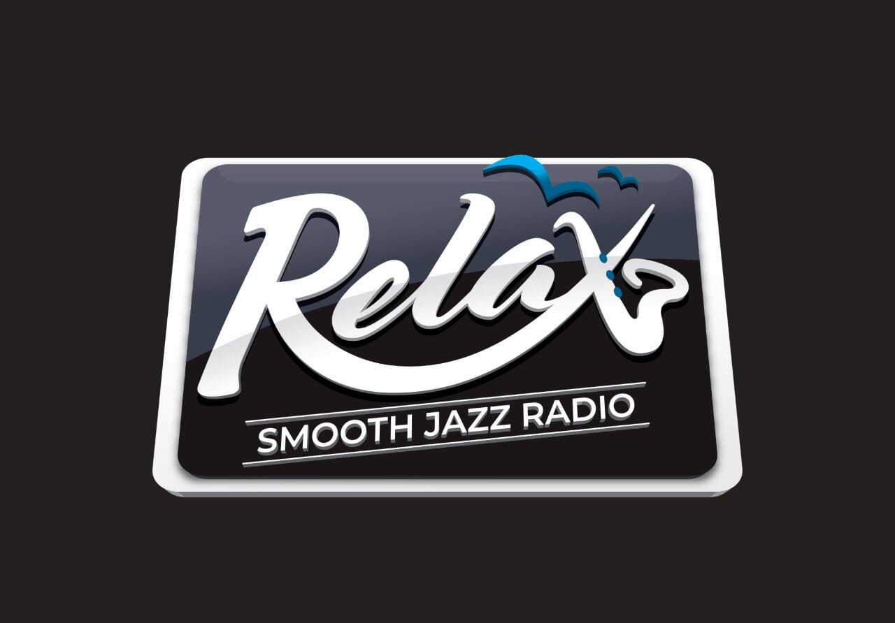 Ecouter Radio Relax Smooth Jazz