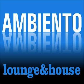 Listen to Ambiento