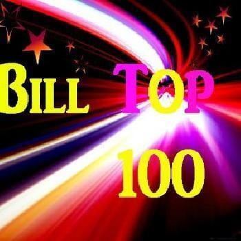 Ecouter Bill Top 100
