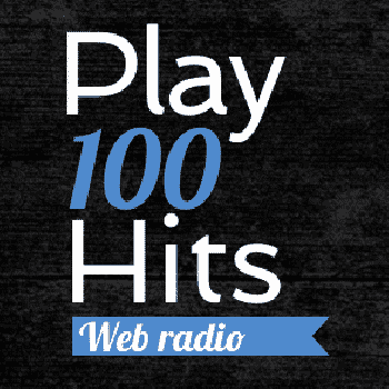 Listen to Play 100 Hits Radio