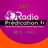 Listen to Radio Predication