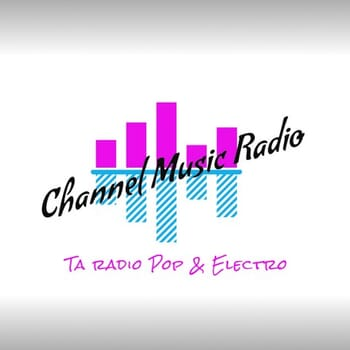 Ecouter Channel Music