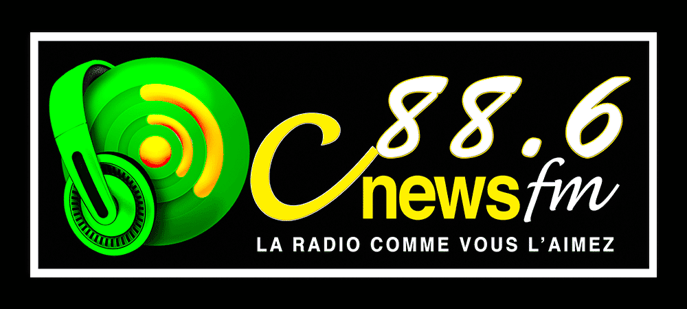 Ecouter Ma Radiocnews