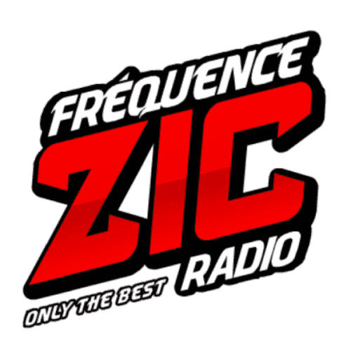 Ecouter Radio Frequence Zic