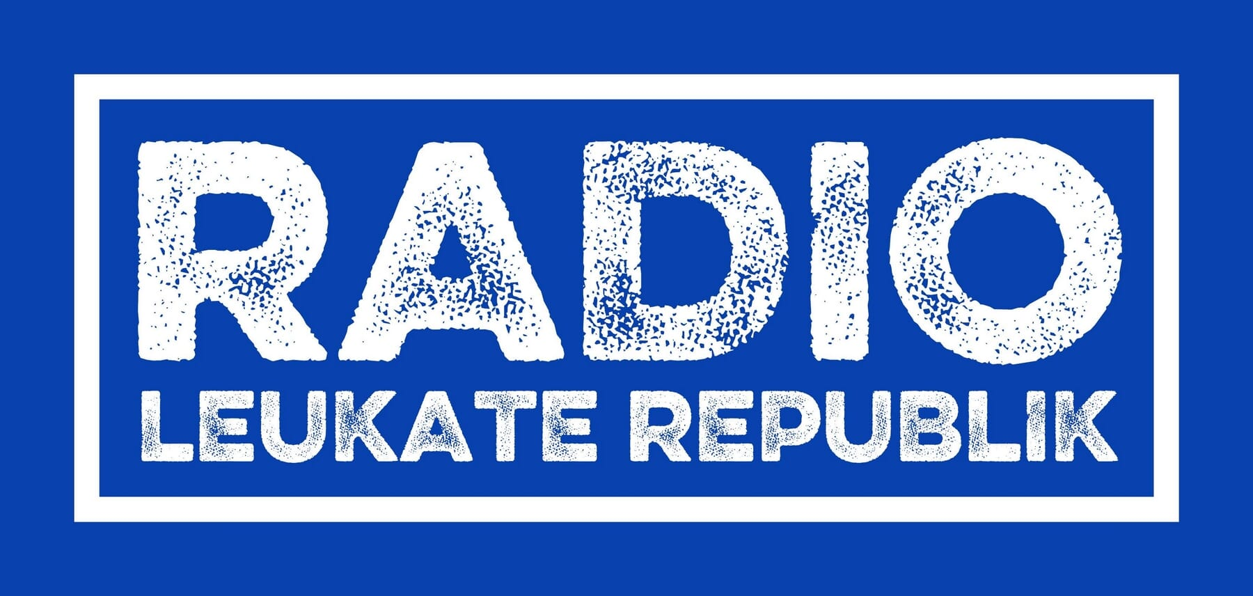 Ecouter Radio Leukate Republik