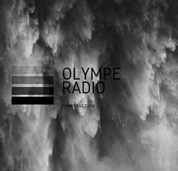 Ecouter Olympe