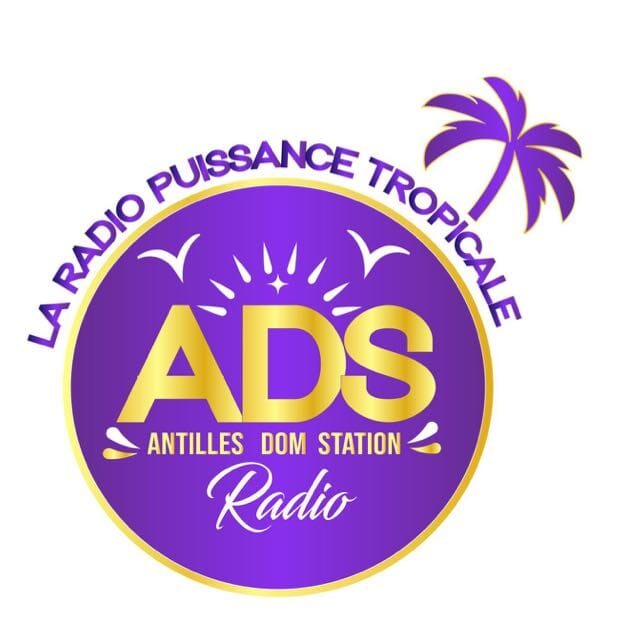 Ecouter Antilles Dom Station Radio