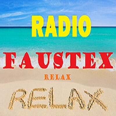 Ecouter Radio Faustex Relax 2