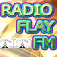 Ecouter Flay-fm