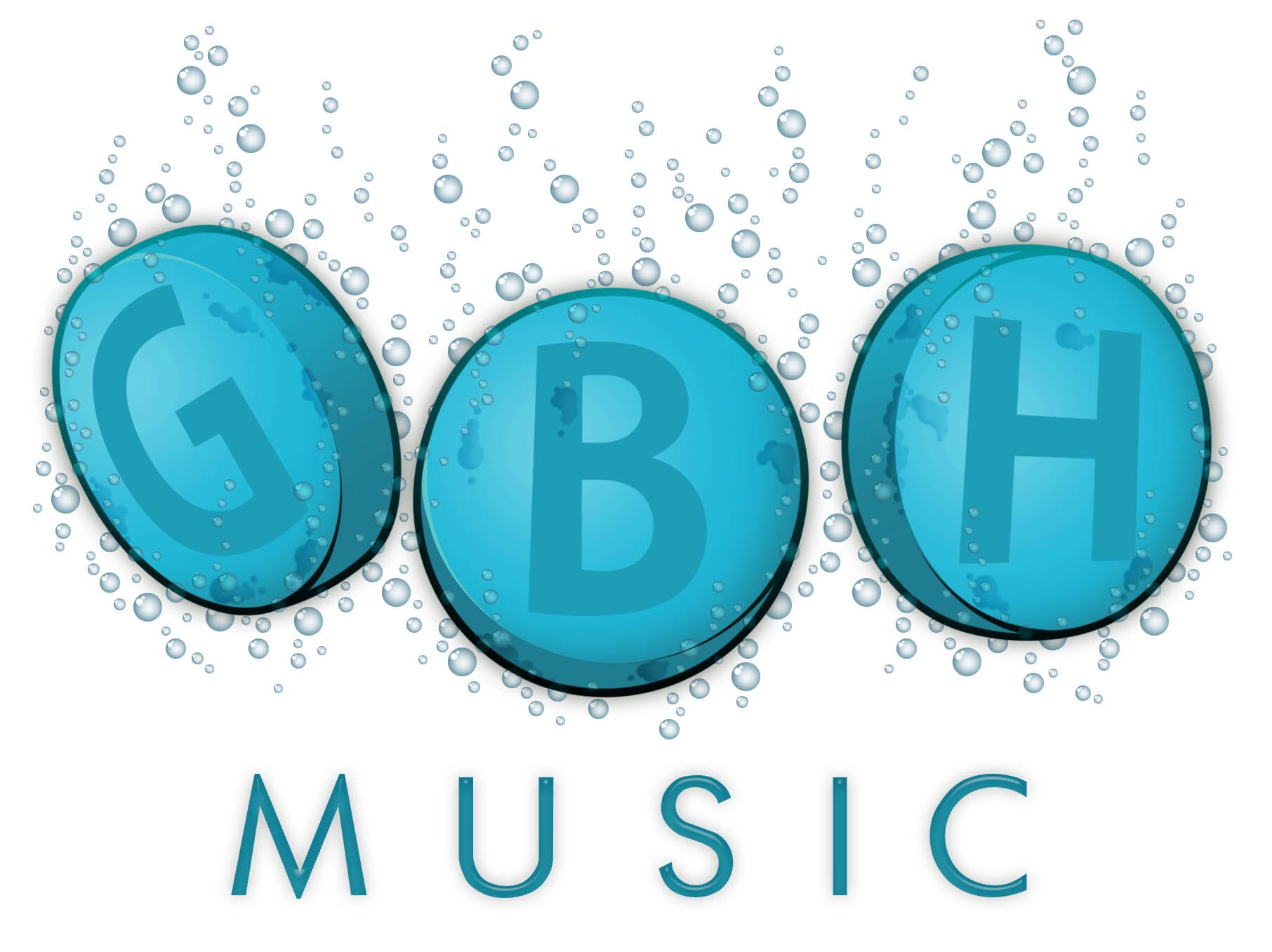 Ecouter Gbh Music